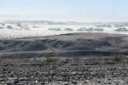 15-naar-sand-Dunes-0731_115_W
