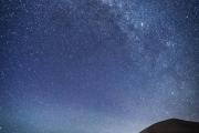 Death-Valley-night
