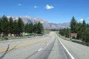 009-Sierra-Nevada-0801_060_W