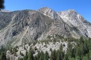 010-Sierra-Nevada-0801_071_W