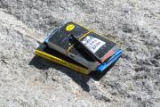 035-Memorybooks-0801_229_W