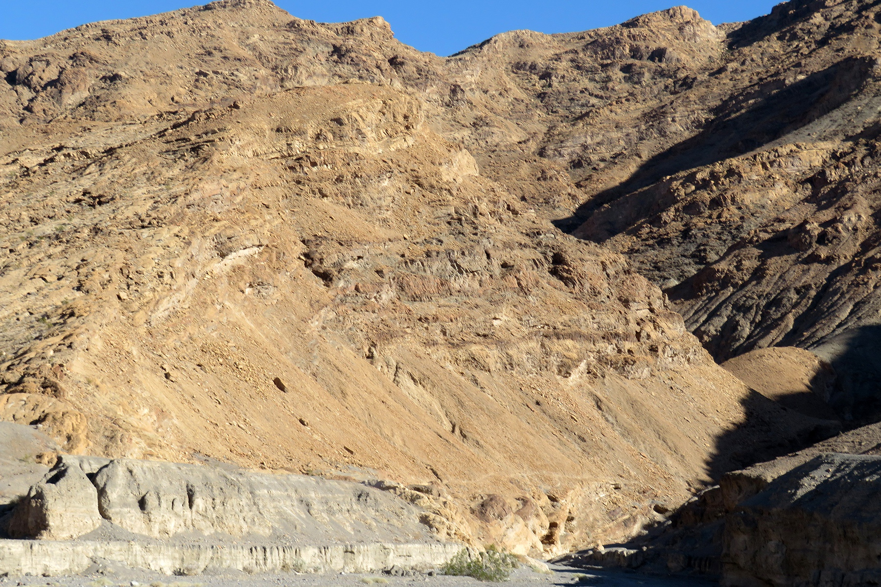 0731-Mosaic-Canyon