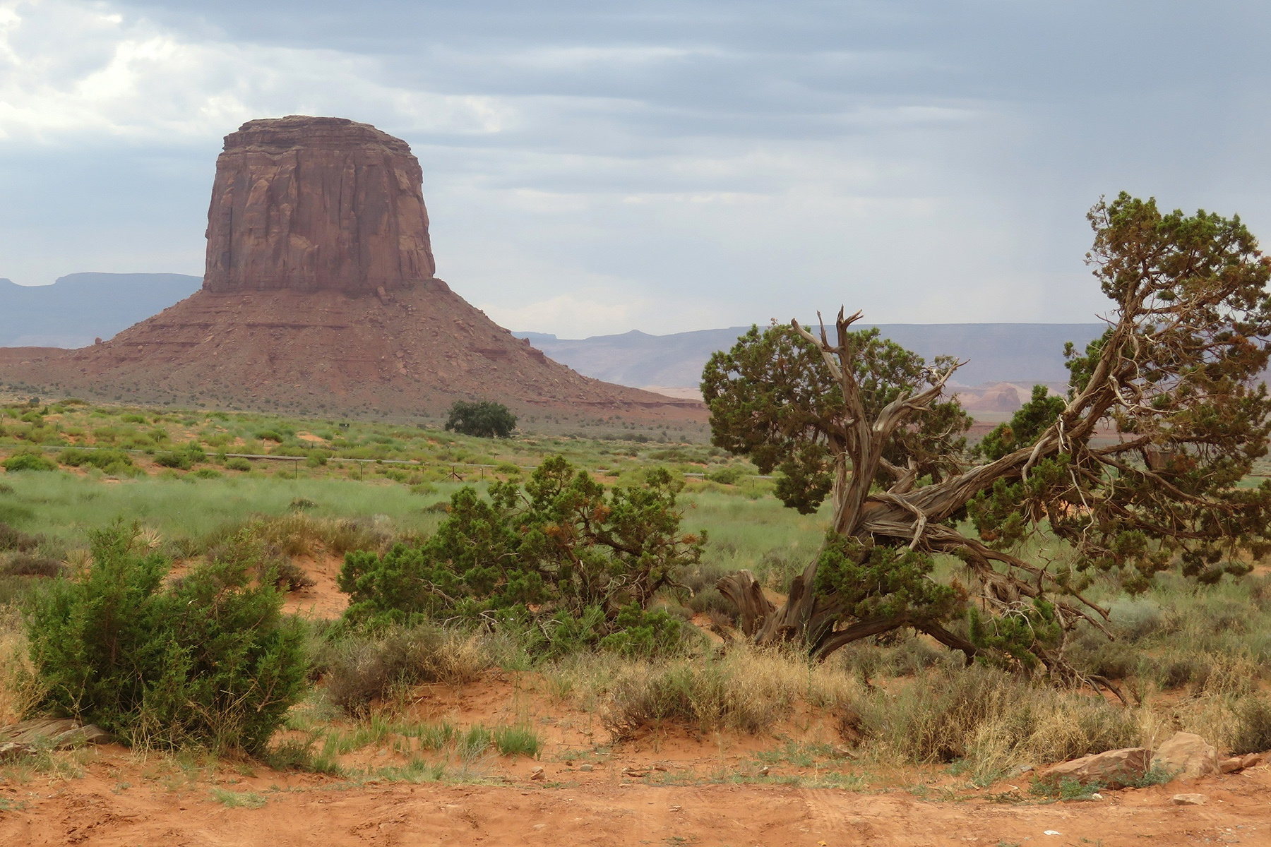 0809-Monument-Valley