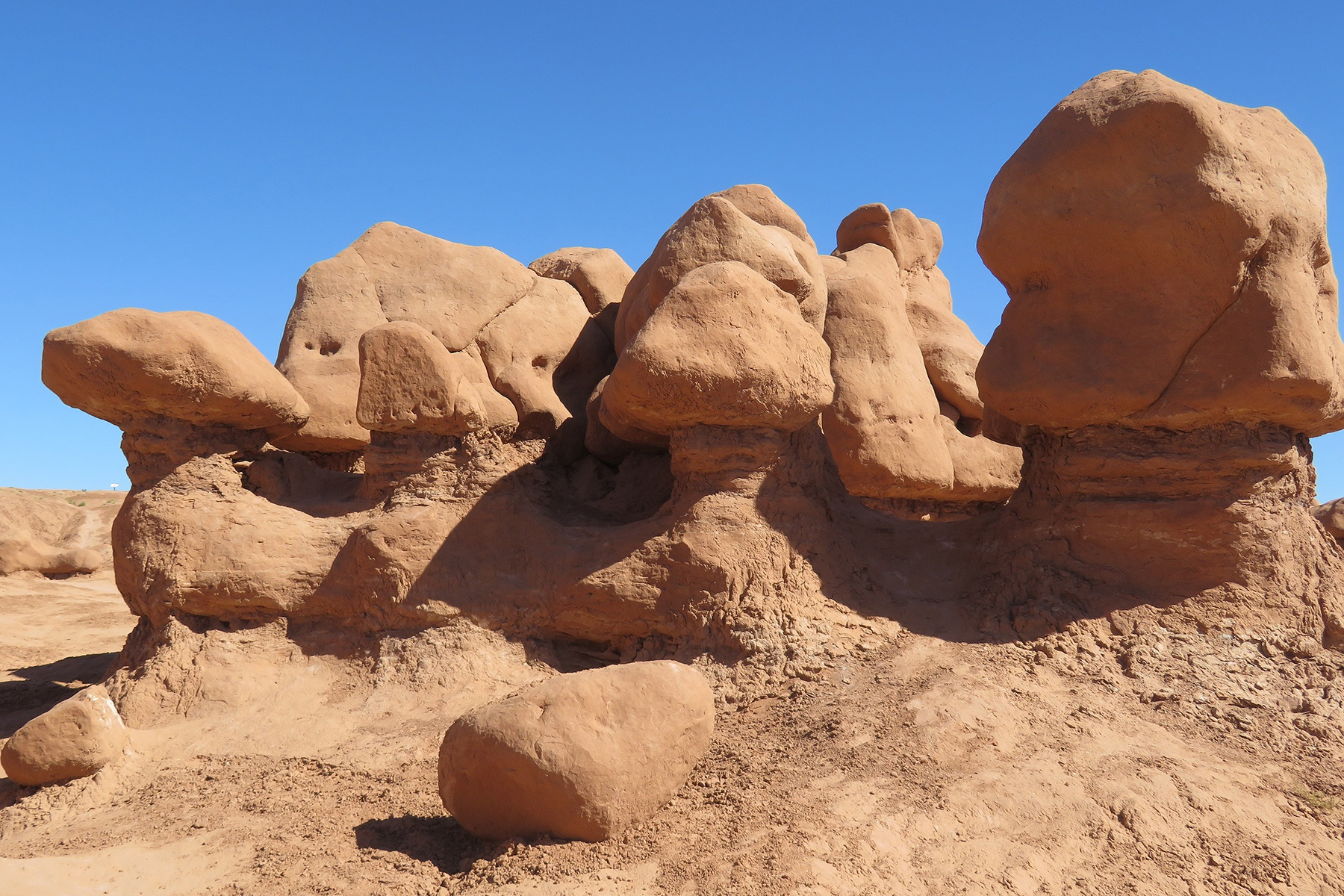 0814-Goblin-Valley